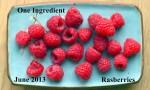 One-Ingredient-June-Rasberries-300x181