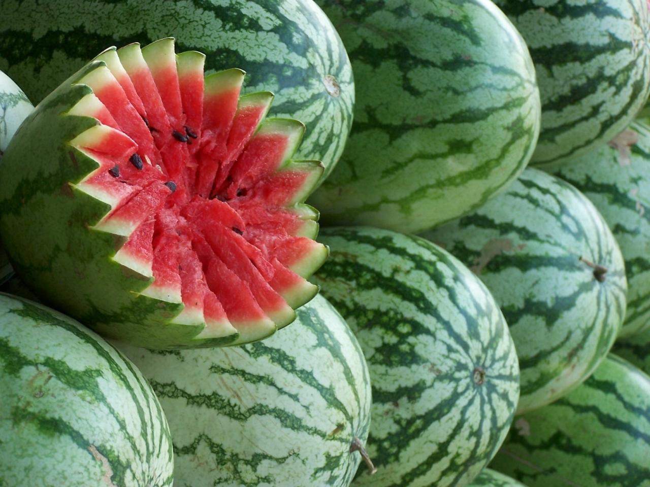 image from simplyorganic.com