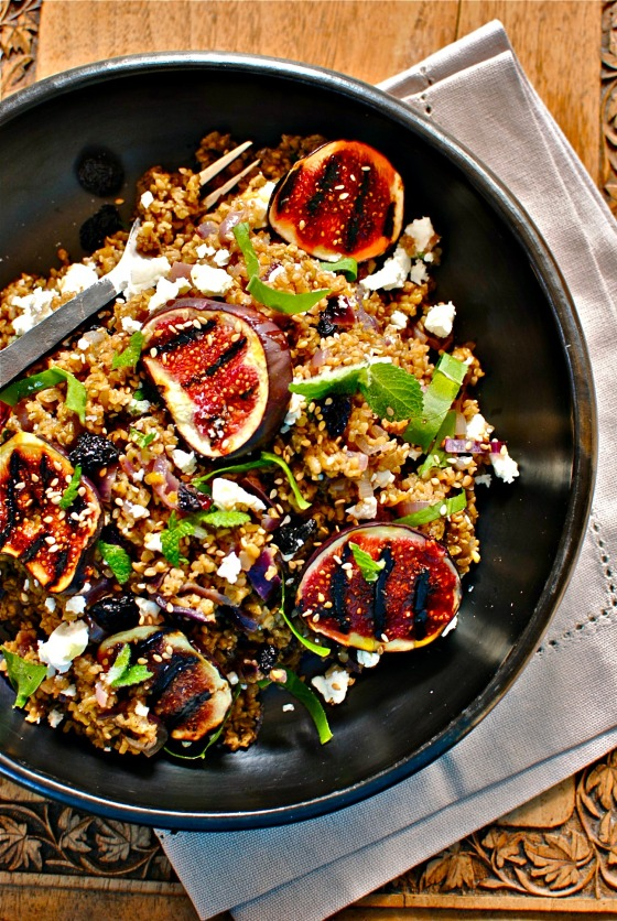 freekeh-fig-salad-image