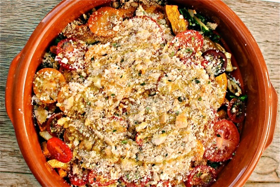 healthier-vegetable-gratin