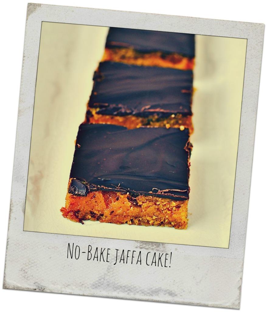raw-jaffa-cake-image