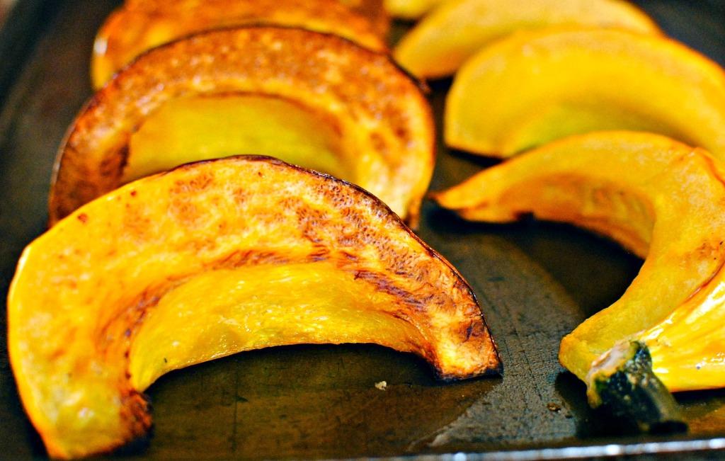 roasted-pumpkin-slices-image