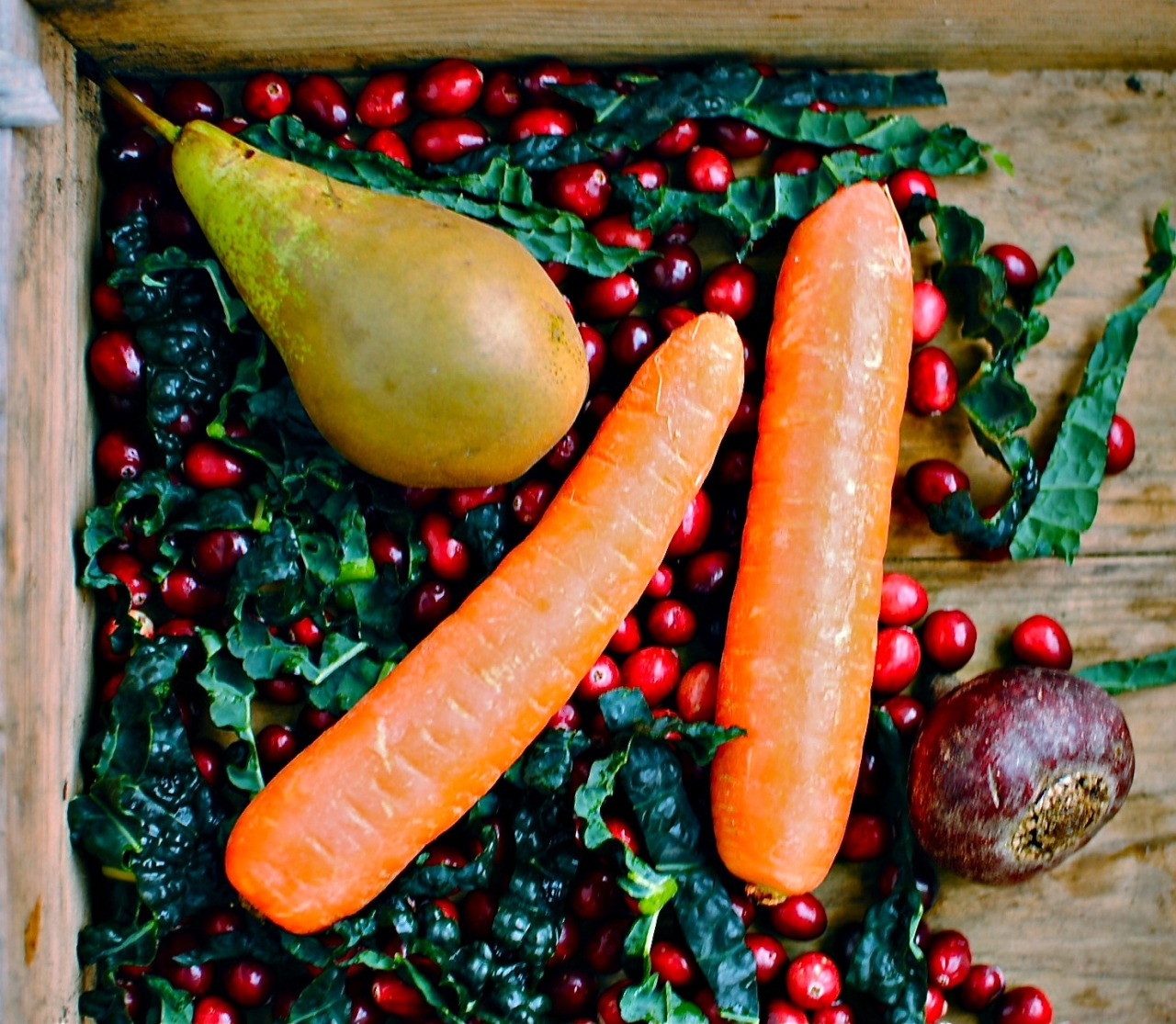 cranberries-kale-carrots-image