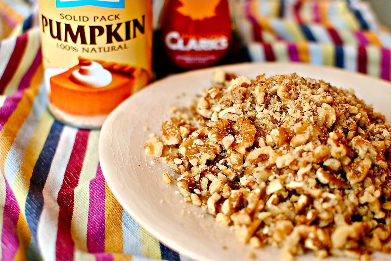 walnuts-and-pumpkin-pie-filling