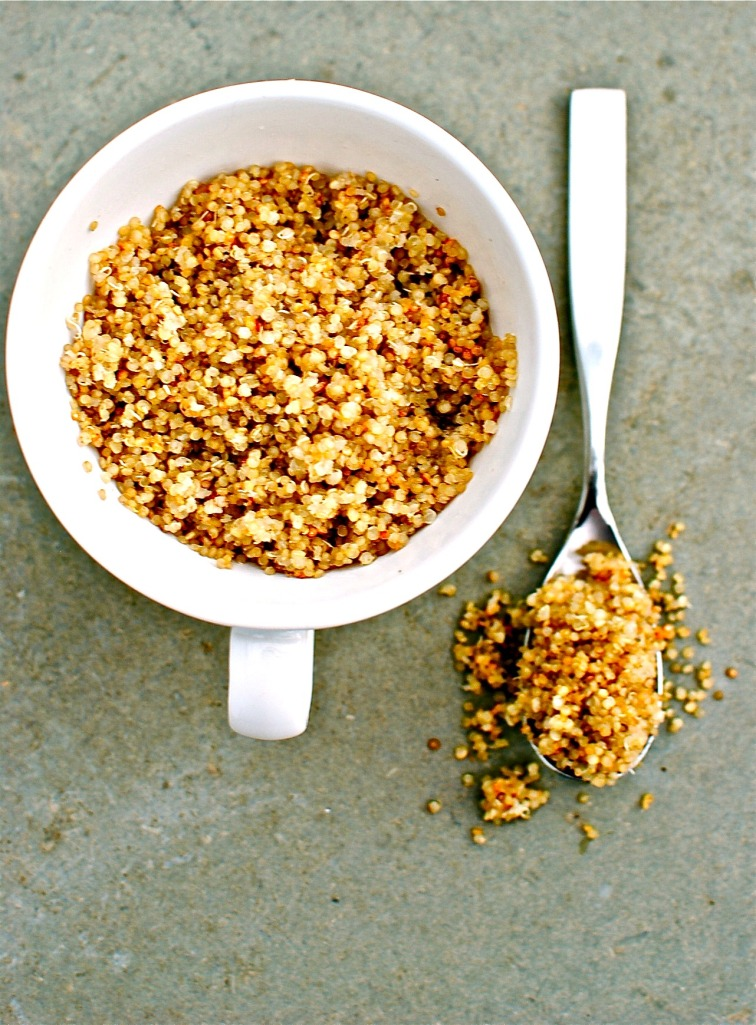 cooked-sprouted-quinoa