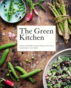 The–Green_Kitchen_cover