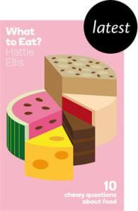What-to-Eat-latestblack2
