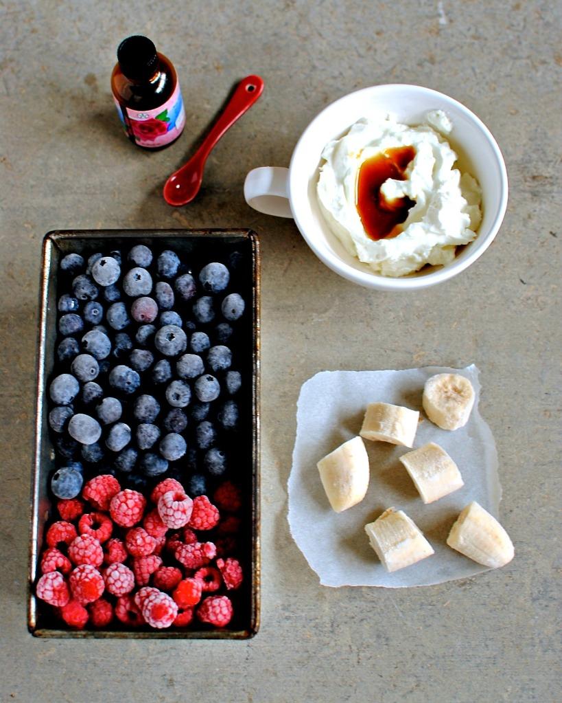 summer berry skinnifreddo