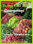 in-my-veg-box-courgettes-event-logo