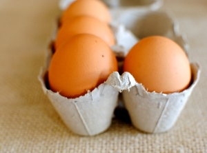eggs image by food to glow