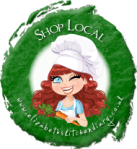 shop-local-badge_f_improf_190x206