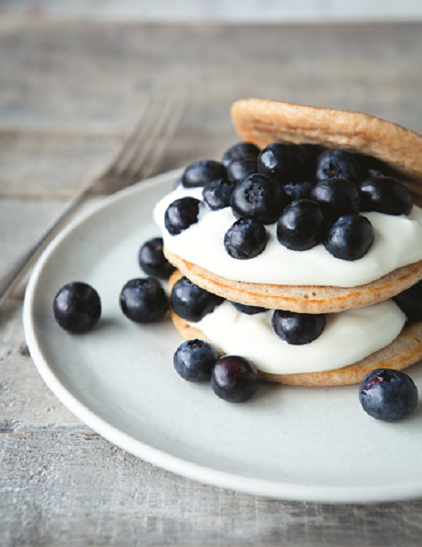 AMERICAN_PANCAKE_Blueberries_email