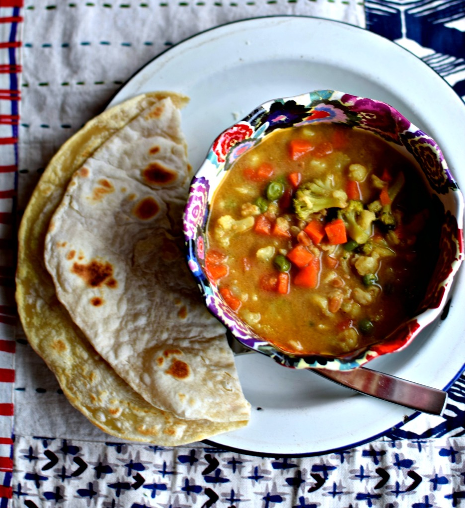 Piping Hot Peanut Butter Soup Recipes — Dishmaps