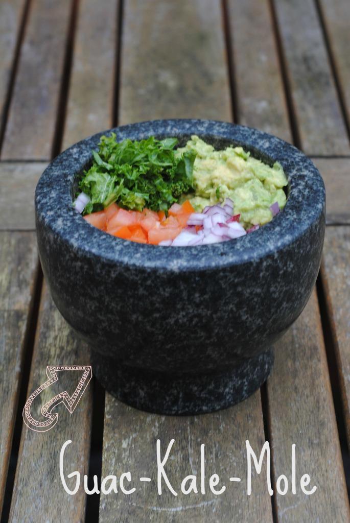 Guac-Kale-Mole-2-685x1024