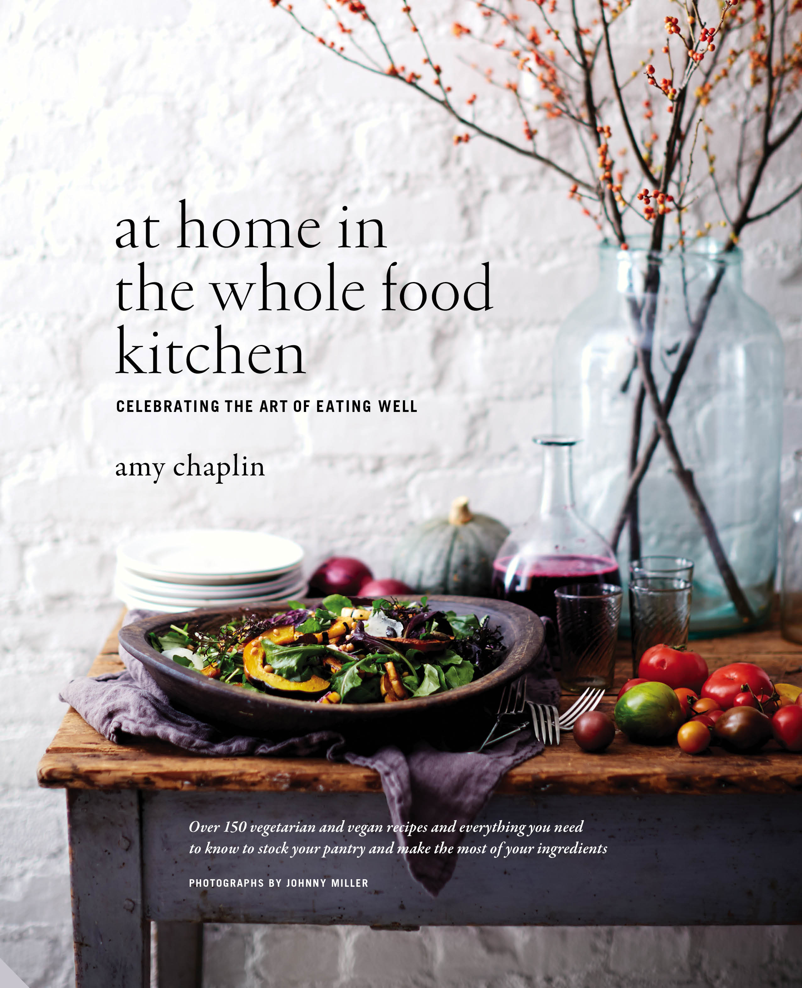 The Kitchen Cookbook: Look What I Found Friday – The Cookbook Edition