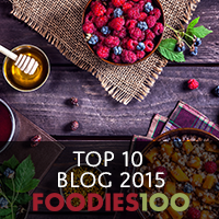 Top-10-FOODIES100-BLOGS-20156