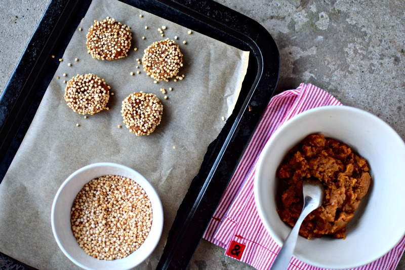 cardamom-quinoa-cookies4