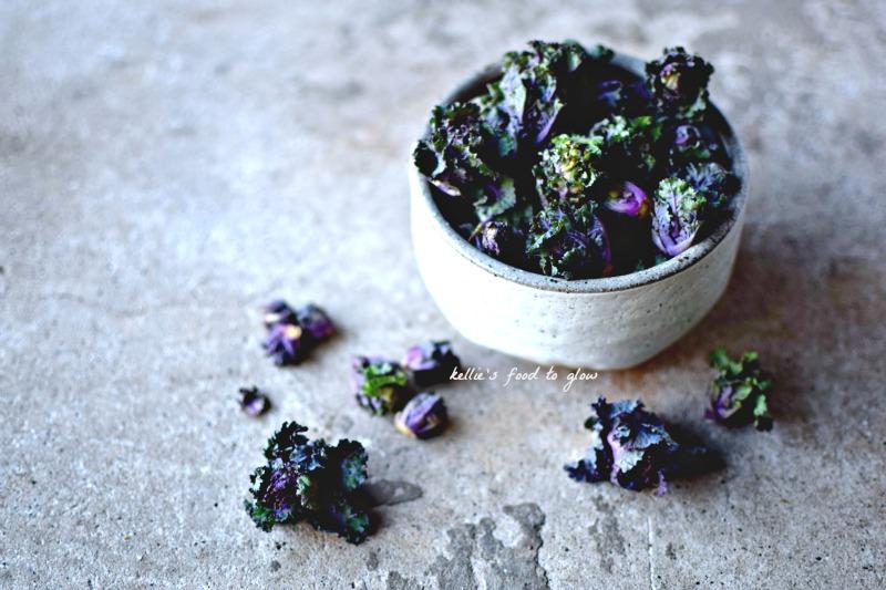 kaleflowers.jpg
