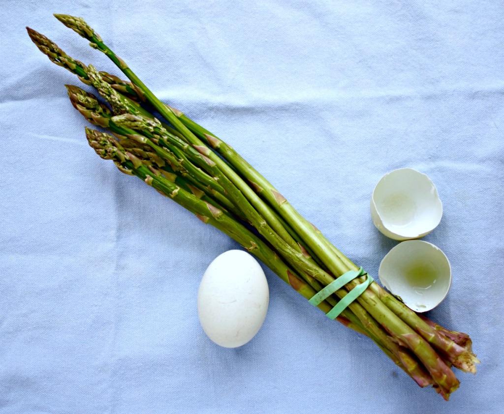 scottish-asparagus-duck-egg
