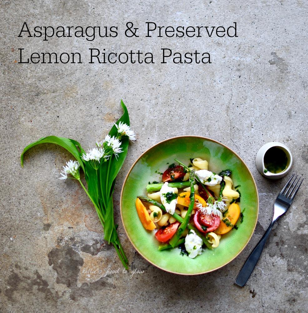 asparagus-tomatoes-preserved-lemon-ricotta-pasta1