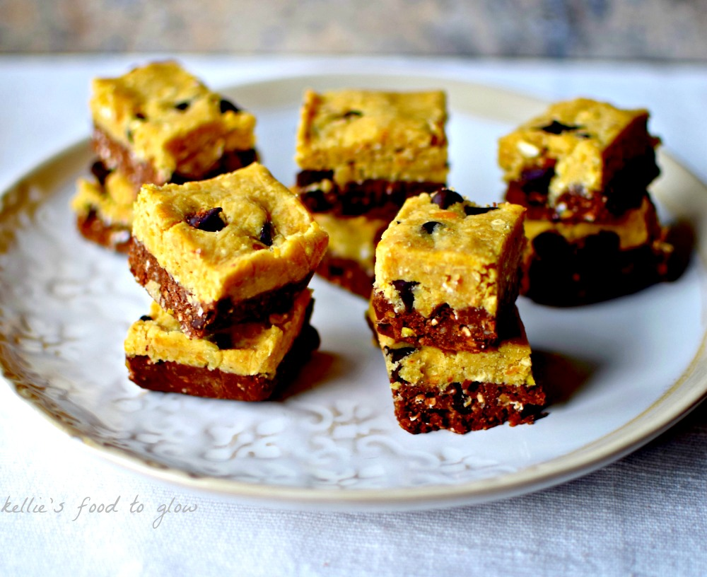 no-bake-cookie-dough-brownie-bites5.jpg