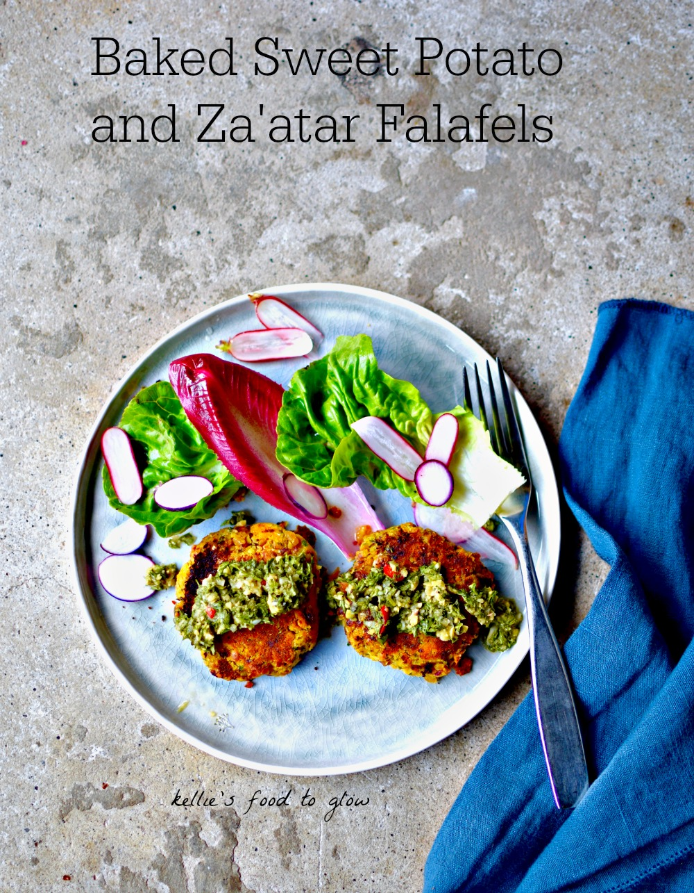 sweet-potato-falafels1