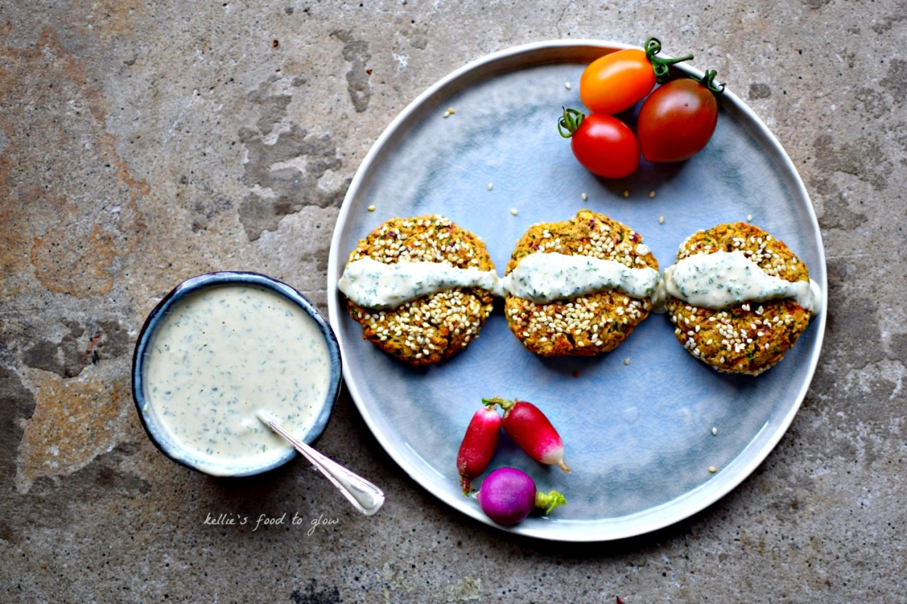 sweet-potato-falafels