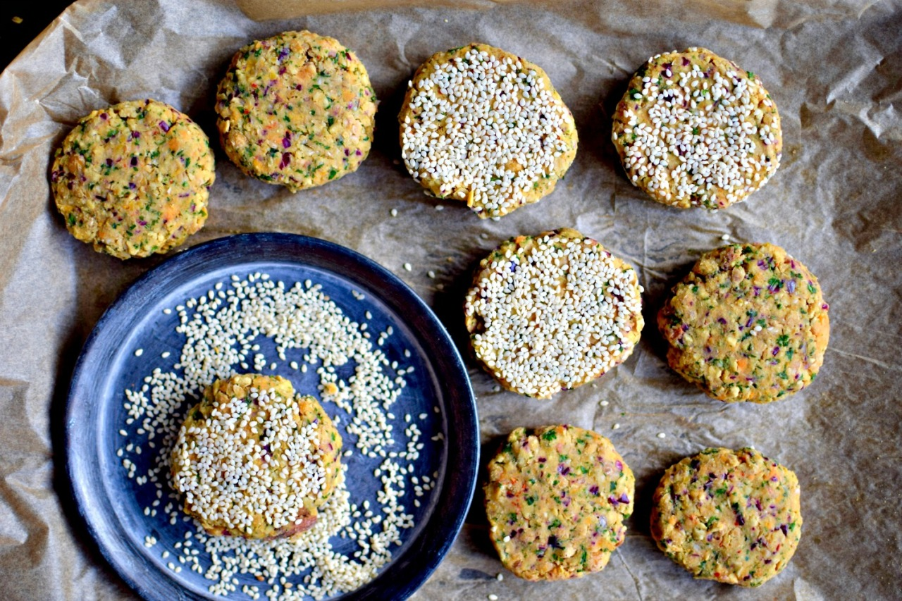 sweet-potato-falafels4
