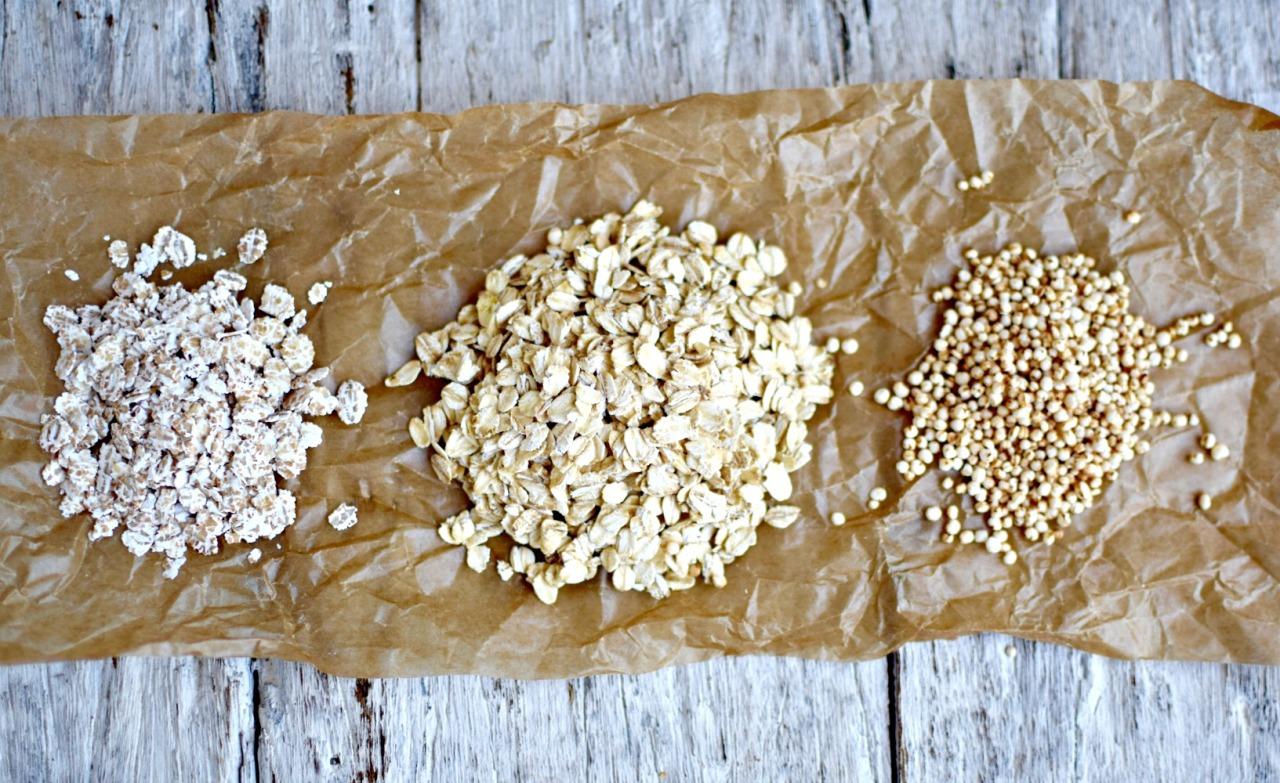 malt-granola4