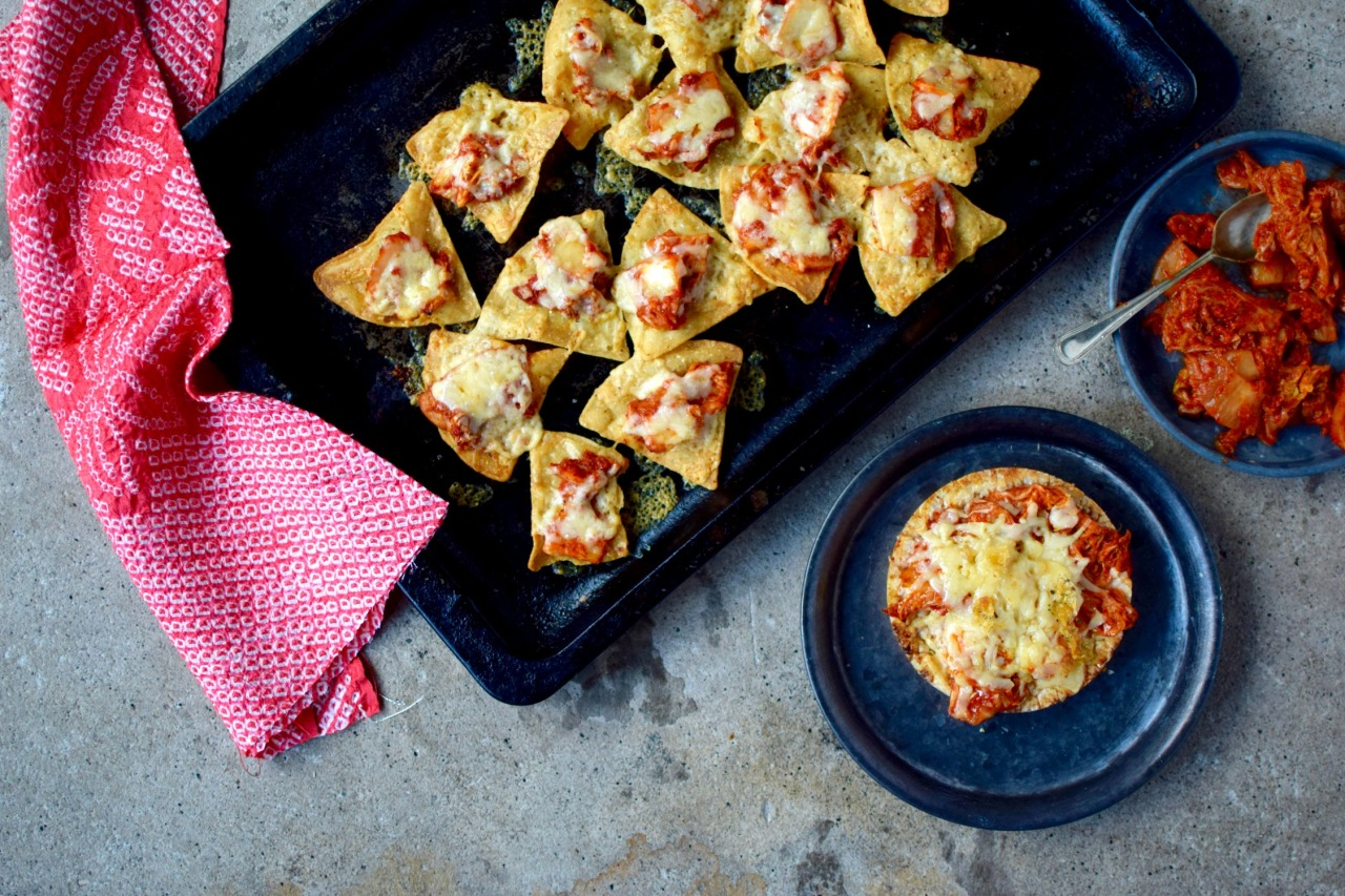 You can also find me on: Instagram – behind the scenes with my recipe development (triumphs and tragedies!) and mini, Instagram-only recipes; Twitter – tweeting on health, nutrition and global news, as well as sharing other bloggers' content; Facebook – posting on the latest nutrition and food stories, as well as sharing recipe links; Pinterest – loads of boards on food, travel, food writing, blogging, health and novel ingredients; Huffington Post – writing bespoke recipes and opinion pieces on my own Huff Post blog